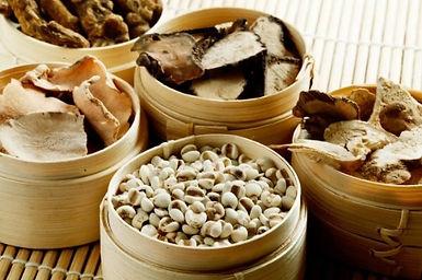 chinesemedicineherb_chelsea acupunctureedited.jpg