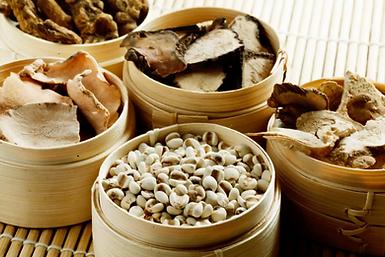 chinesemedicineherb.webp