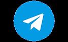 logo-Telegram.png