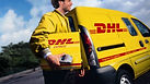 dhl-express-655x368.jpg