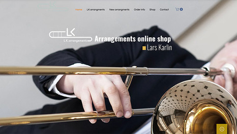 LK Arrangements