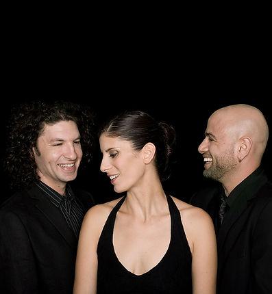 trio-mondrian-04.jpg