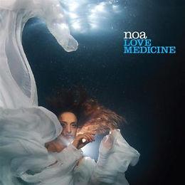 Noa-Love-Medicine-300x300.jpg