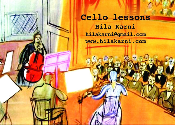 cello lessons.jpeg