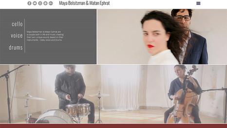 Maya-Belsitzman-&-Matan-Ephrat