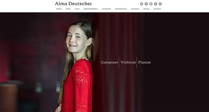 Alma-Deutscher.jpg