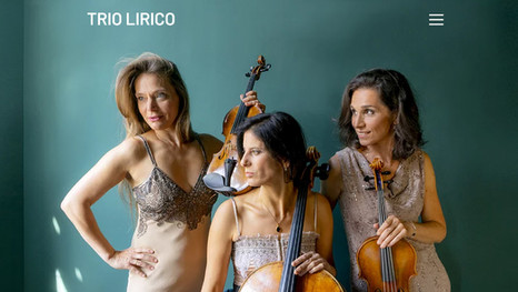 Trio-Lirico