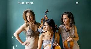 TRIO-LIRICO-1.jpg