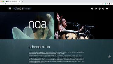 Noa-inside-01.jpg