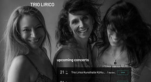 TRIO-LIRICO-2.jpg