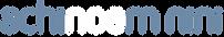 לוגו-חדש-3.png