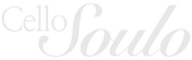 cellosoulo-logo-gray.png