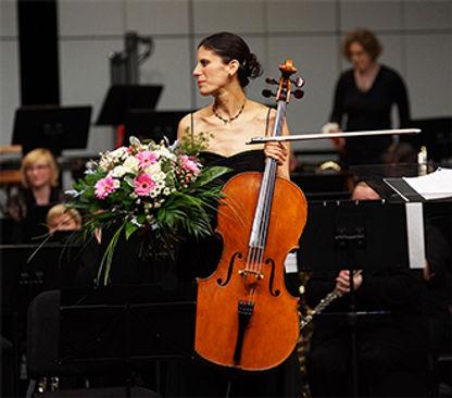 flowers concerts 2.jpg