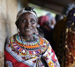 lewa microfinance project