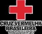Logo_Cruzvermelha.png