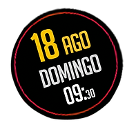 Data_Horario_XEXPO.png