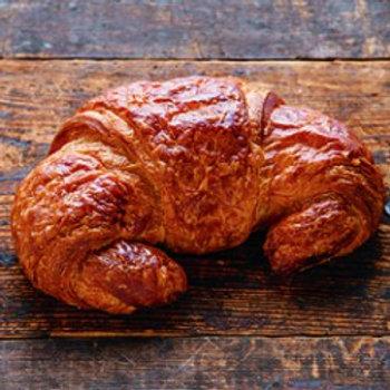 Croissant (Choose type) -  Boulangerie La Vendeenne