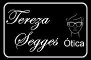 Logo_Otica.png