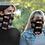 Thumbnail: BLM Buff (face covering) - Teens Now Talk