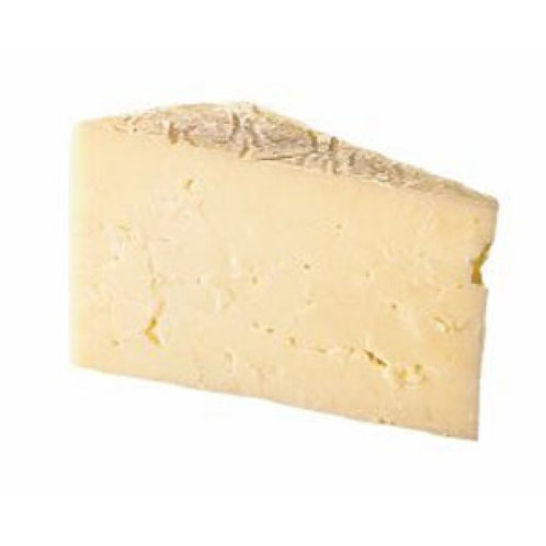Asiago (per piece) - Ciro's Roma Cheese