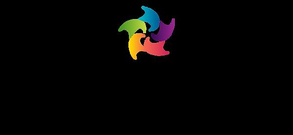 2020_market_logo_blk_high_res.png