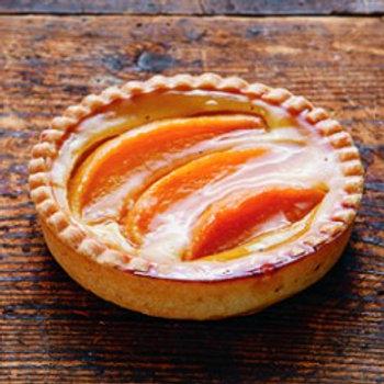 Tarts (Choose Flavour) - Boulangerie La Vendeenne