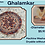Thumbnail: Ghalamkar (Table Cloths) - Prized Importers