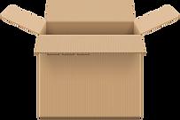 cardboard-box-corrugated-fiberboard-pape