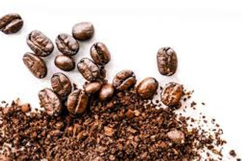 1750 Alderney (75 medium 25 dark) - Bag of Whole Beans or Ground) - Port City