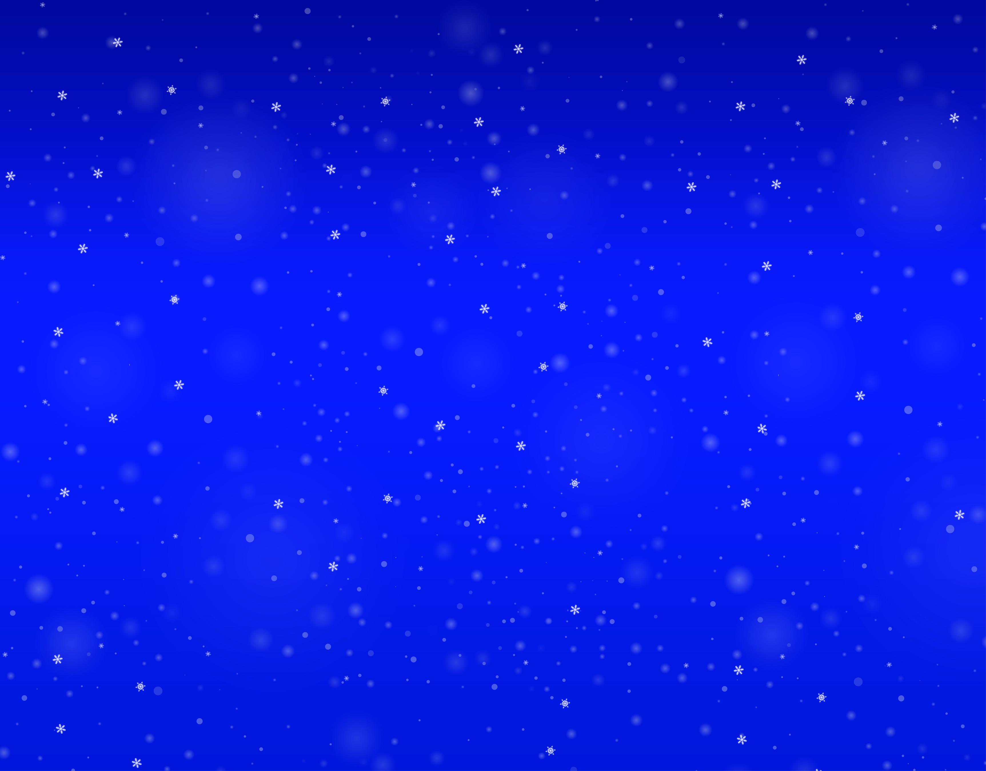 christkindlmarket_background