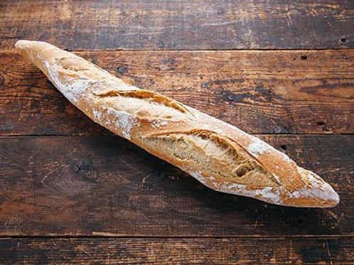 Baguette (ea) - Boulangerie La Vendeenne
