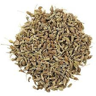 Anise Seeds (2 oz) - Tina Friesen