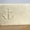 Thumbnail: Honey/ Oat Soap Bar - Anchor Soap