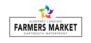 NEWmarket_logo(blk).png