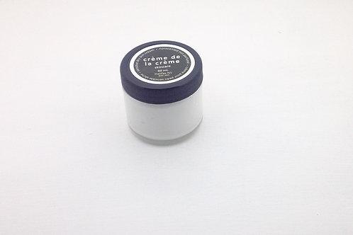 Crème de la Crème Moisturizer (1 for $12) - Creme de la Creme