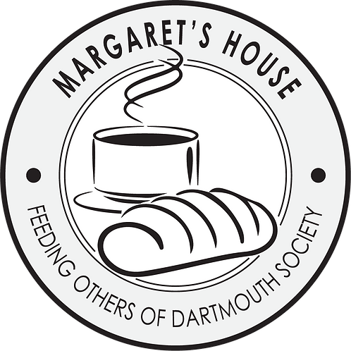 Margaret's House - Feeding Others of Dartmouth Society