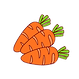 carrot-illustration-carrot-4e1b38b0cb3e9