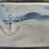 Thumbnail: Anise Soap Bar - Anchor Soap