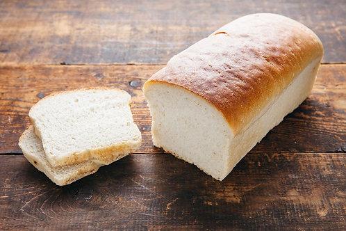 White Bread (Choose Type) -  Boulangerie La Vendeenne