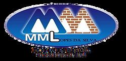 Logo_MMLopes.png