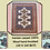 Thumbnail: Rugs  - Prized Importers