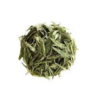 Stevia Herb (2oz) - Tina Friesen
