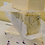 Thumbnail: Knoydart Organic Cheddar Cheeses (100 - 120 g) - Blue Harbour Cheese