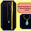 Thumbnail: Sterling Sliver Necklaces - Prized Importers