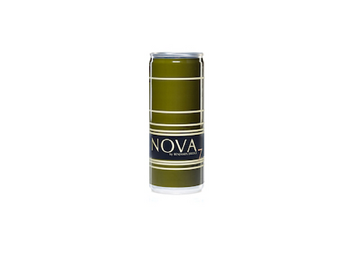 Nova 7 2019 (250 ml) - Benjamin Bridge Wines