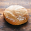 Thumbnail: Bread Loaves (Rotating Variety) - Boulangerie La Vendeenne