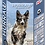 Thumbnail: Hurraw Dog Food (Med Size - 5kg) - PAWS 4 Health