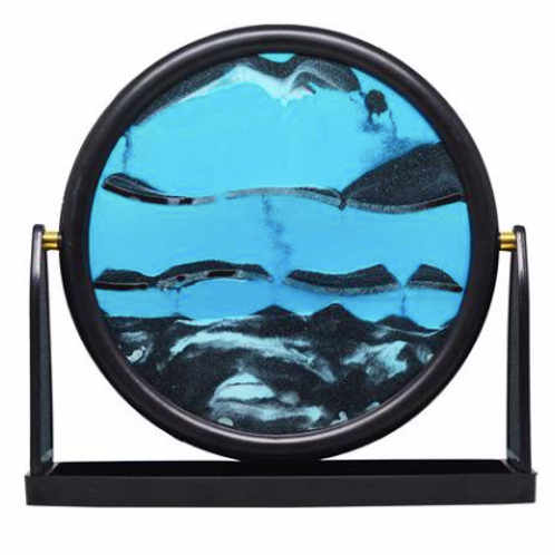Zen Sand Large - Elements By Drala