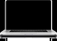 macbook-air-mac-book-pro-laptop-macbook-
