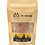Thumbnail: Keto Friendly Spice Blends - Axe to Grind